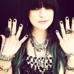 juliet-simms-nails-black