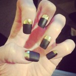 juliet-simms-nails-black-gold