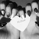 juliet-simms-nails-kleur