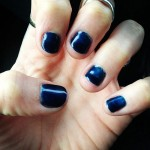 juliet-simms-nails-navy-blue