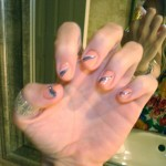 juliet-simms-nails-peach