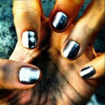 juliet-simms-nails-pewter