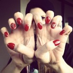 juliet-simms-nails-red-snakes