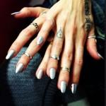 juliet-simms-nails-silver