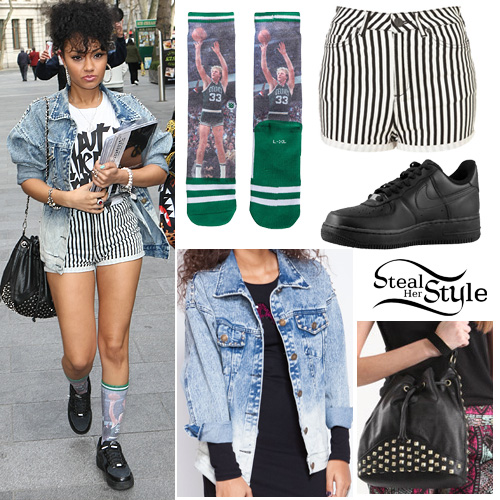 April 2013 Archives 7 23 Steal Her Style Page 7
