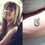 mariel-loveland-ampersand-tattoo