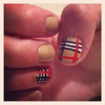tay-jardine-nails-1