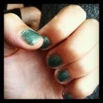 tay-jardine-nails-2
