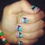 tay-jardine-nails-3