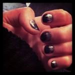tay-jardine-nails-4