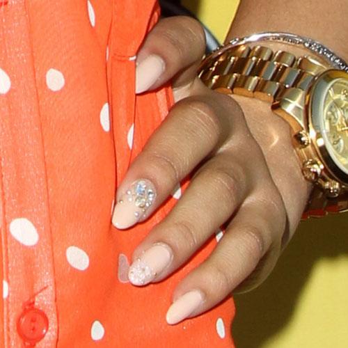 zendaya-nails-3 Zendaya Nails 2014