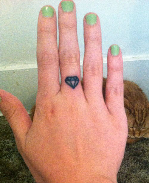 Bethany Cosentino Tattoos | Steal Her Style
