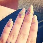 cher-lloyd-nails-hearts