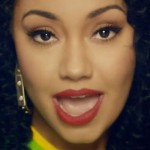 leigh-anne-pinnock-makeup-wings-1
