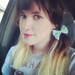 mariel-loveland-hair-pigtails