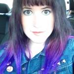 mariel-loveland-hair-purple-ombre
