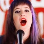 mariel-loveland-hair-purple-streak