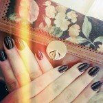 melanie-martinez-nails-black