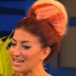 neon-hitch-hair-bun