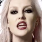 perrie-edwards-makeup-dna-2