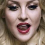 perrie-edwards-makeup-wings-2