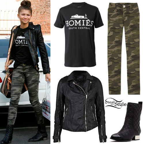 Tomboy Style Tomboys And Girly On Pinterest