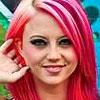 Christina-Chriss