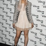 amelia-lily-outfit-3