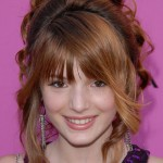 bella-thorne-hair-2
