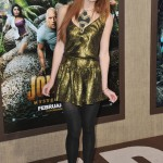 bella-thorne-outfit-2