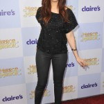 debby-ryan-outfit-5