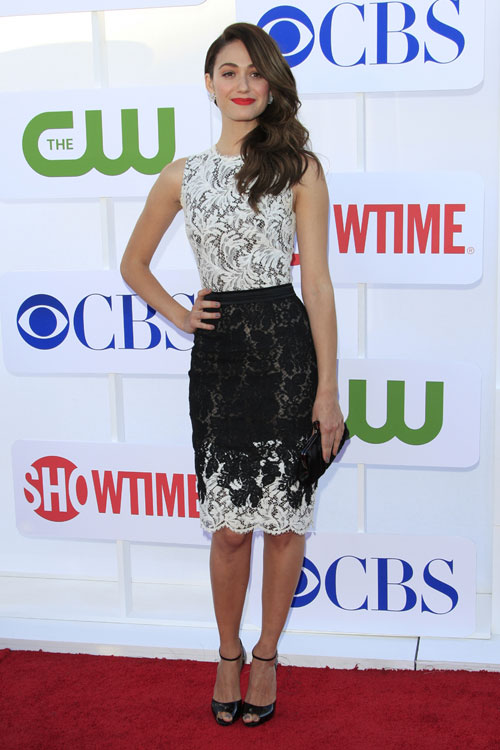 emmy rossum body shape - photo #22