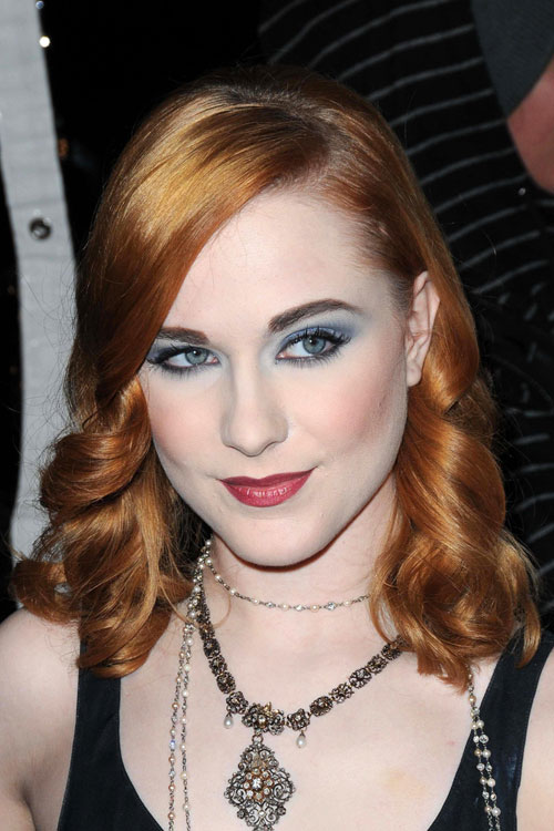 evan-rachel-wood-ginge...