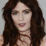 florence-welch-hair-6