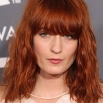 florence-welch-hair-7