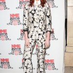 florence-welch-outfit-4