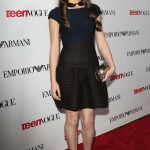 hailee-steinfeld-outfit-2