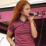 hayley-williams-hair-auburn-2