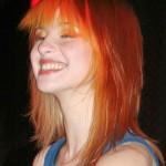 hayley-williams-hair-orange-11
