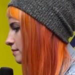 hayley-williams-hair-orange-pink-1