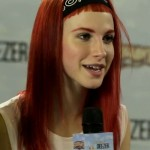 hayley-williams-hair-red-baby-bangs