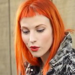 hayley-williams-makeup-winged-liner-2