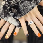 hayley-williams-nails-1