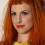 hayley-williams-orange-baby-bangs-1