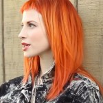 hayley-williams-orange-baby-bangs-4
