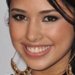 jasmine-villegas-makeup-2