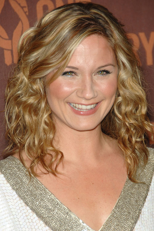 Jennifer Nettles Clothes Amp Outfits Steal Her Style