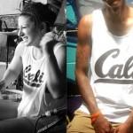 Jess Bowen: Cali Tank Top