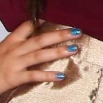 1-camila-cabello-nails