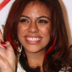1-dinah-jane-hansen-hair